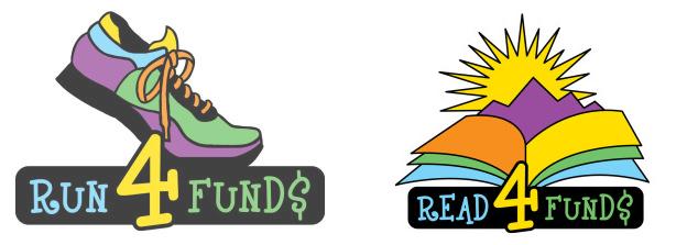 R4Fund$ School Fundraisers