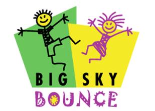 Big Sky Bounce
