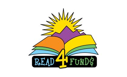 Read4fund$