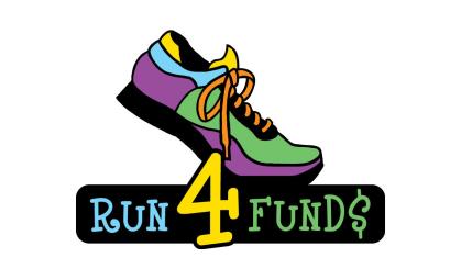 Run4fund$
