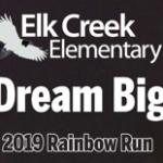 Group logo of Elk Creek